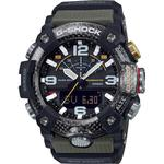 Men's Watches Casio G-Shock Mudmaster (GG-B100-1A3ER)
