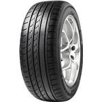 Car Tyres Rotalla Ice-Plus S210 215/60 R17 96H
