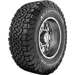 Summer Tyres BFGoodrich All-Terrain T/A KO2 LT265/60 R18 119/116S 6PR