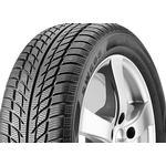 Car Tyres Goodride SW608 205/60 R 16 92H