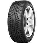 Car Tyres Viking WinTech 205/60 R16 96H XL