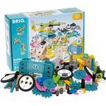 FSC - Play Set Brio Builder Motor Set 34591