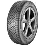 All Season Tyres price comparison Continental ContiAllSeasonContact 205/60 R16 96H XL