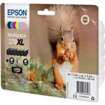 Ink Epson 378XL Multipack