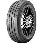 Summer Tyres price comparison Goodride RP28 185/65 R 15 88H