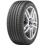 Summer Tyres - 35 % Goodyear Eagle F1 Asymmetric 3 245/35 R20 95Y XL RunFlat
