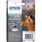 Epson C13T13064012