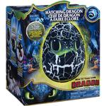 Surprise Toy - Interactive Toys Spin Master Dreamworks Hatching Dragon