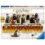 Childrens Board Games Ravensburger Harry Potter Labyrinth