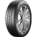 Winter Tyres price comparison Barum Polaris 5 205/60 R16 96H XL