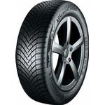 All Season Tyres price comparison Continental ContiAllSeasonContact 165/65 R15 81T