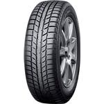 Winter Tyres price comparison Yokohama W.drive V903 165/70 R 13 83T XL