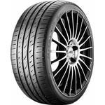 Summer Tyres Nexen N'Fera SU4 225/45 R 19 96W XL