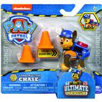 Paw Patrol - Toy Figures Spin Master Paw Patrol Ultimate Rescue Construction Chase