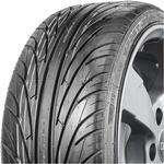Summer Tyres Nankang Ultra Sport NS-2 195/60 R13 83H