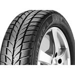 Car Tyres Viking FourTech All Season 195/45 R16 84V XL