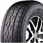 All Season Tyres price comparison Bridgestone Dueler A/T 001 SUV 255/65 R17 110T TL