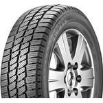 Car Tyres Goodride SW612 205/65 R16C 107/105T 8PR
