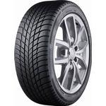 Winter Tyres price comparison Bridgestone DriveGuard Winter RFT 185/65 R15 92H XL