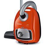 Vacuum Cleaners Siemens VSZ4GA442