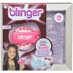 Beads - Plasti Character Blinger Diamond Collection