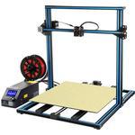 3D-Printers Creality 3D CR-10 S5