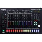 Synthesizer Roland TR-8S