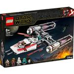 Lego Star Wars Resistance Y-Wing Starfighter 75249