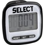 Stop Watch Select Pedometer