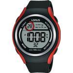 Men's Watches Pulsar Sports (R2379LX9)