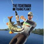 Compilation PC Games The Fisherman: Fishing Planet