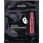 Sheet Mask - Anti-Blemish Babor Active Purifier Mask