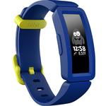 Activity Trackers Fitbit Ace 2