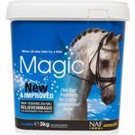 Grooming & Care NAF Five Star Magic 3kg