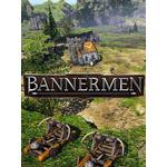 Medieval PC Games Bannermen