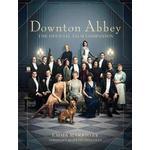 Downton Abbey (Hardcover, 2019)