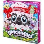 Advent Calendar on sale Spin Master Hatchimals Colleggtibles Christmas Calendar