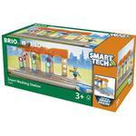 Train Track Extensions price comparison Brio Smart Tech Washing Station 33874