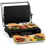 Sandwich Toasters on sale Klarstein Buffalo