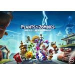 7+ PC Games Plants vs. Zombies: Battle for Neighborville