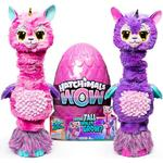 Surprise Toy - Toy Figures Spin Master Hatchimals Wow