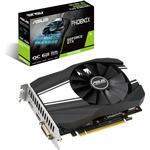 ASUS GeForce GTX 1660 Super Phoenix OC HDMI DP 6GB