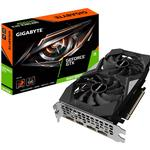 Graphics Cards Gigabyte GeForce GTX 1660 Super OC HDMI 3xDP 6GB