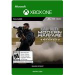 Call of Duty: Modern Warfare - Operator Enhanced Edition