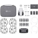 DJI Mavic Mini Fly More Combo Pack