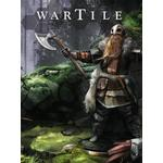 Medieval PC Games Wartile