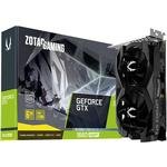 PCI-E Graphics Cards Zotac GeForce GTX 1660 Super Twin Fan (ZT-T16620F-10L)