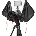 Raincover Manfrotto Pro Light Camera Element Cover E-705