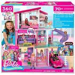 Doll Accessories price comparison Mattel Barbie DreamHouse