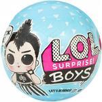 Lol dolls Toys LOL Surprise Boys